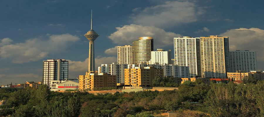 00989121572155 - visiting tehran with best rate - iran